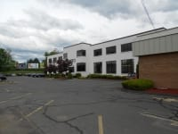 West-Hartford-Office-Space-1030-New-Britain-Ave-Exterior