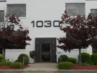 West-Hartford-Office-Space-1030-New-Britain-Ave-Exterior-2