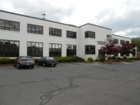 West-Hartford-Office-Space-1030-New-Britain-Ave-Exterior-3