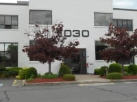 West-Hartford-Office-Space-1030-New-Britain-Ave-Exterior-4