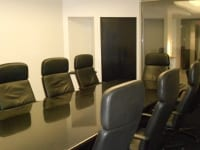 West-Hartford-Office-Space-1030-New-Britain-Ave-Conference-Room