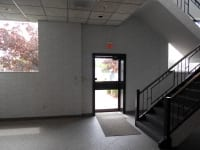 West-Hartford-Office-Space-1030-New-Britain-Ave-Entrance-2