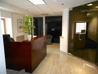 West-Hartford-Office-Space-1030-New-Britain-Ave-Lobby