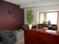 West-Hartford-Office-Space-1030-New-Britain-Ave-Lobby-2