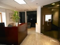 West-Hartford-Office-Space-1030-New-Britain-Ave-Lobby-3