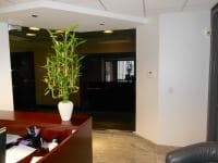 West-Hartford-Office-Space-1030-New-Britain-Ave-Lobby-4