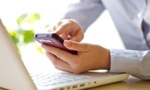 Get leasing & rental information for Ten Thirty Building
