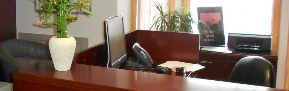 Office-Space-West-Hartford-Reception